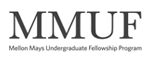 MMUF National Logo
